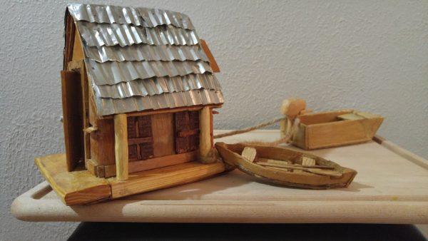 campboat